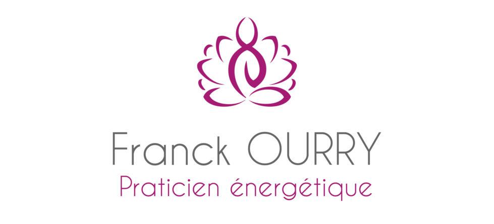 Séance de Reïki et d'Access Consciousness Bars sur la presqu'il de Guérande